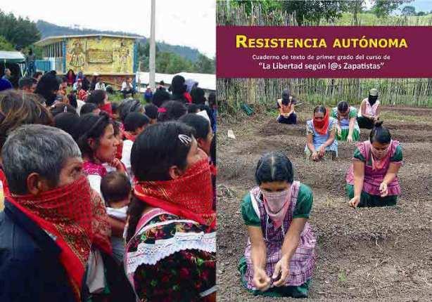 resistencia-frente2
