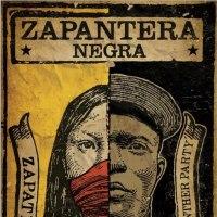 Zapantera_Negra