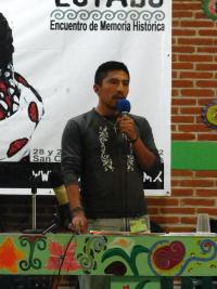 Juan Vázquez Guzmán