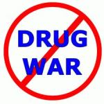 no_drug_war