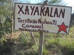 Xayakalan