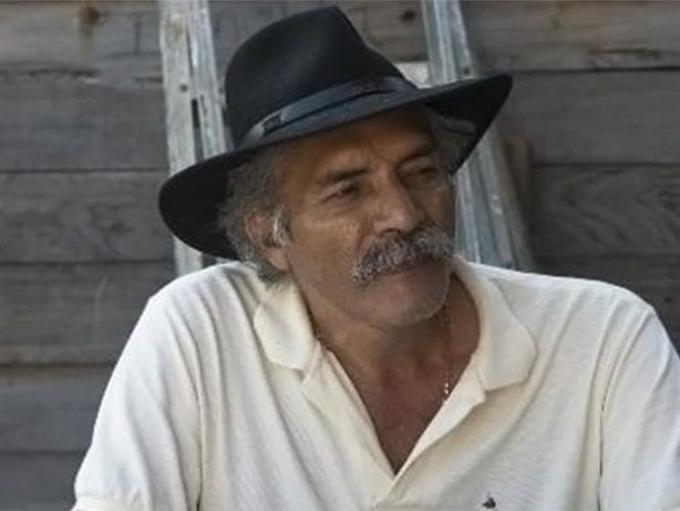 Dr. José Manuel Mireles, a leader of the Self-Defen se Groups in Michoacán