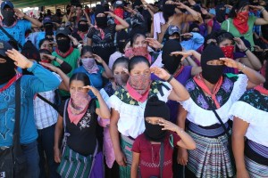 Zapatistas-EZLN-7-600x400