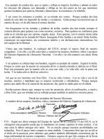 Signed Letter, part 2