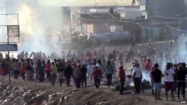 https://compamanuel.files.wordpress.com/2015/06/recent-conflicts-in-peru.jpg?w=1000