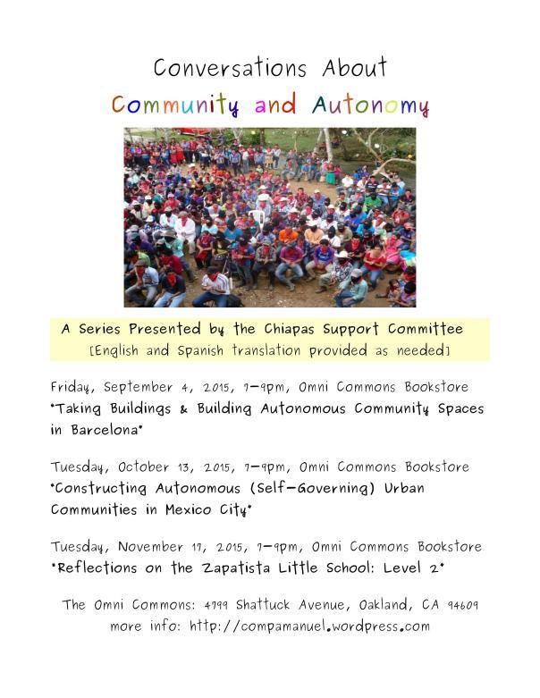 Community-Autonomy-Series-2015-page-001