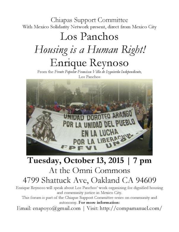 Los Panchos CSC Oct 13 Flyer-page-001