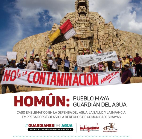 Homun-dossier-portada-768x755