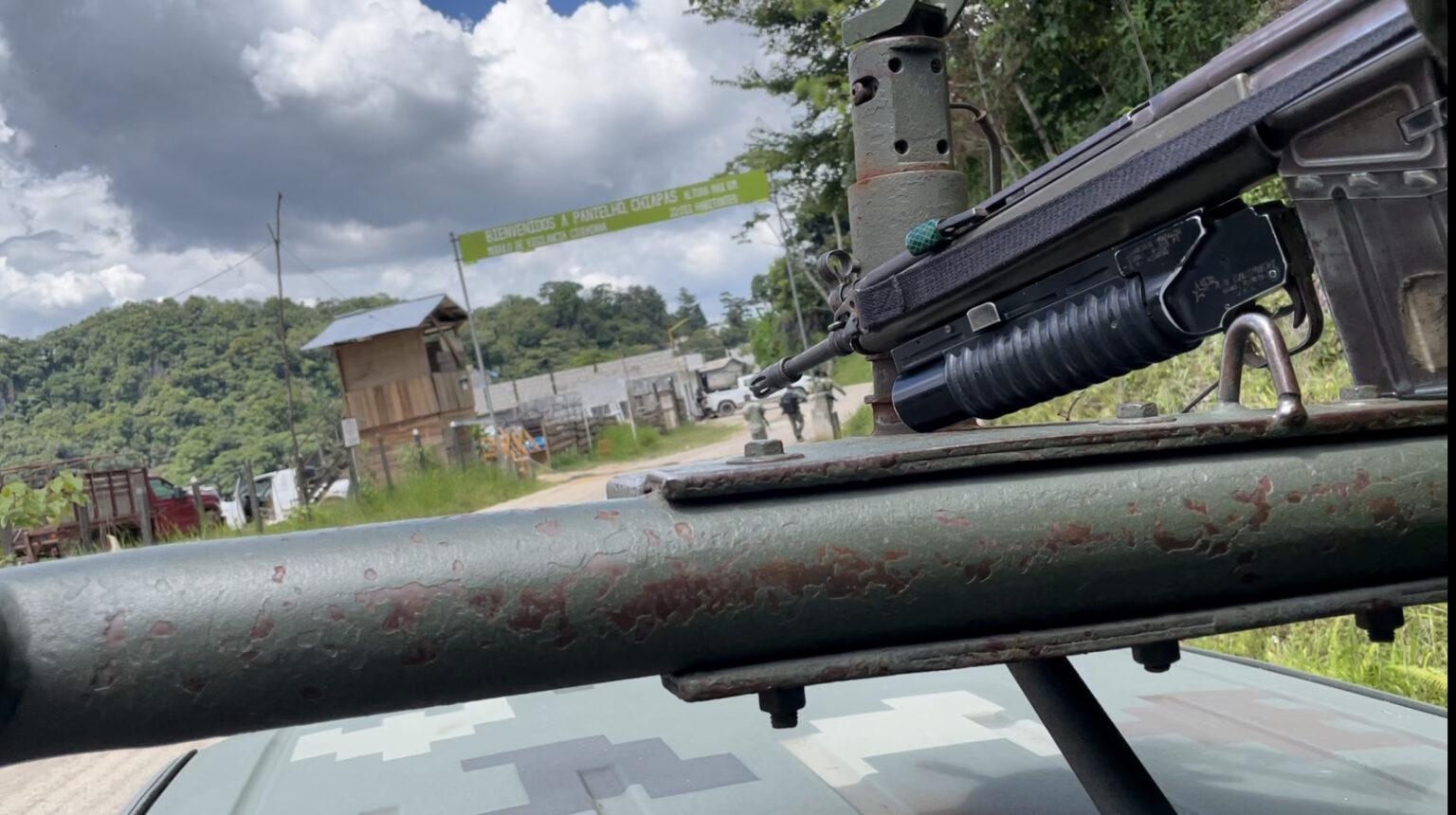 6-Fuerzas-armadas-entraron-a-la-cabecera-municipal-de-Pantelho-1536x860
