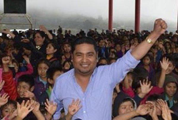 alcalde_Chiapas-Enoc_Diaz_Perez-PRD_vinculos_crimen-alcalde_Pueblo_Nuevo_MILIMA20150114_0409_30