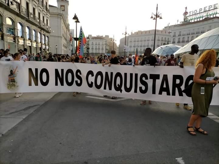 Pozol-EZLN